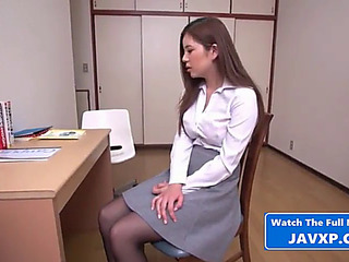 Japanese bang