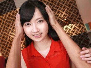 Yayoi Amane My Girlfriend is Na�ve partial to Creampies Fastening 1 - SexLikeReal
