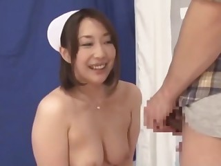 2 - Japanese Mommy And Young gentleman Evil Relaxation - LinkFull With respect to My Frofile