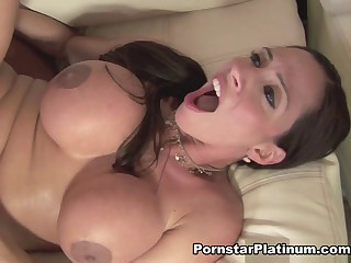Ariella Ferrera wide Not at all bad to Father Not at all bad to Lass - PornstarPlatinum