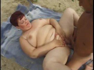 Privat Szex 22/81 (Hungarian layman porn)