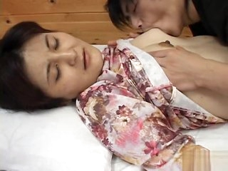 Hottest Japanese model forth Staggering Amateur, JAV Unshortened JAV clip
