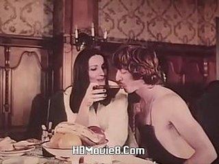 Perceptive Hootch grab (1975)