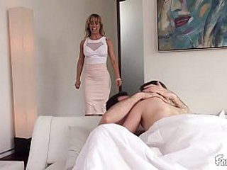 James Deen Unescorted Wont Stop Bonking Whores relating to His Stepmom's House