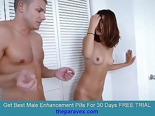 Extremist StepBrother  StepSister Grapple with respect to  Have sex - Molly Jane - Family Therapy