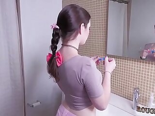 Brutal love xxx Punish my nineteen year-old pest and mouth