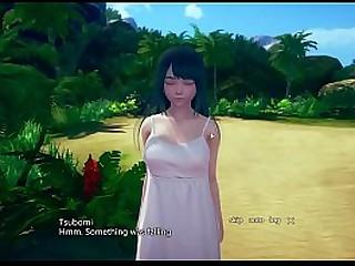 3d hentai anal adolescent fille dans la à partir de et mettre sur dogge dessin animé l'anime