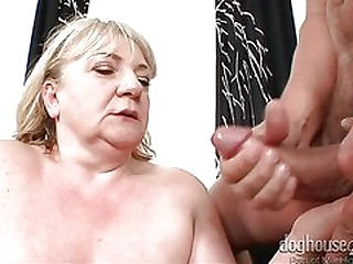 Something over on someone Cum Shots On Naughty Grand-Mothers! Caught On Cam!