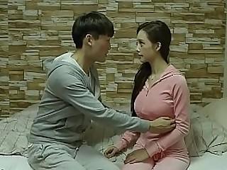 Phim intercourse Hàn Quốc những cặp vú tuyệt đẹp.MP4