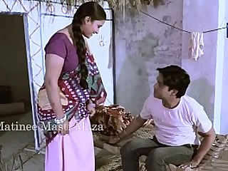 Desi Bhabhi Super Sex Topic XXX video Indian Latest Actress