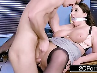 Angela White The Horny Situation Slut