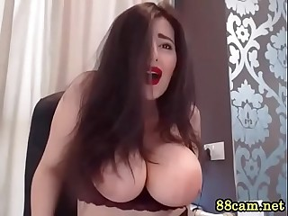 Best Shaking Boobs Best Boobs HD Porn Video- 88cam.net
