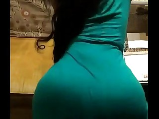 give someone a once-over twerking compilation HD