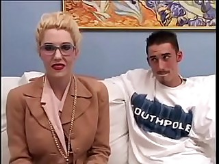 Young hew down b kill dude hotly fucked an adult blonde whore in stockings